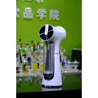 家用电子产品soda气泡水机外观结构设计一站式创意设计服务