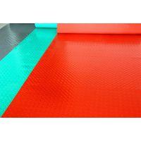 杭州哪里有12mm厚防滑条纹绝缘胶垫 一平米多少钱