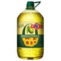 多力:特级初榨橄榄油