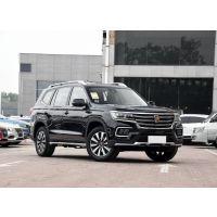 上海租荣威RX8承接各类自驾租车企业用车商务活动等用车服务