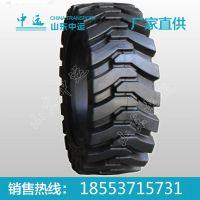 中运高空作业车实心轮胎,工程机械用实心轮胎