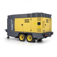 XRHS836CD阿特拉斯移动机配件_移动式空压机耗材_维修保养