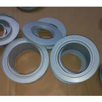 发电厂回油滤芯 RFLBN/HC2520CN10D1.0/-LED
