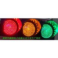 道路交通信号灯,车道指示灯