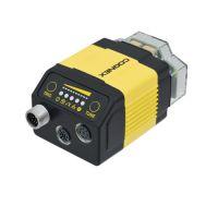 【 COGNEX 一体化、精简的视觉系统 DM8500-USBC-02】