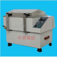 中西(LQS特价)水浴恒温振荡器 型号:SW28-SHZ-88库号:M321439