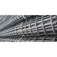 凸结点钢塑复合土工格栅的技术参数都有什么?用途是什么?