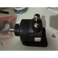 Camille Bauer角度传感器110°原装进口WT707/710/711/717严选热卖