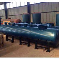 供应英豪德DN800/1.0分集水器优质批发