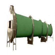 供应,滚筒式烘干机 木屑烘干机 山东恒美百特新能源