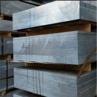 6060耐腐蚀铝板6060易切削铝棒 现货规格