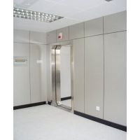 安方高科供应性价比的屏蔽机房 不锈钢材质 质量优越 欢迎选购