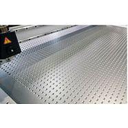 瑞洲数控切割机,柔性材料切割机,智能皮革剪裁机国内一级水平切割厂家