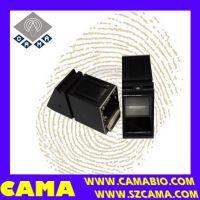 指纹采集识别模块cama-25