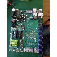 专业提供电梯专用变频器奥迪斯主板维修