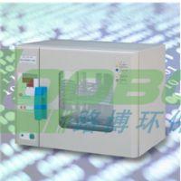 路博厂家大量现货供应广东海南地区9140MBE电热鼓风干燥箱价格优惠可靠耐用