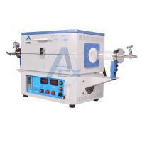 长期直销供应 管式加热电阻炉 实验室加热电炉 高温管式炉