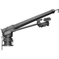 意大利诺多利尼S70-43°洒水喷淋喷枪防尘大喷枪