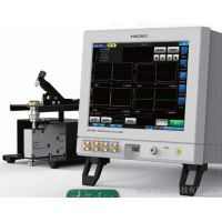 IM7587 3GHz阻抗分析仪日置/HIOKI高频测量的高端机型