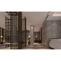 雅安酒店设计高端酒店室内细节设计的一些想法