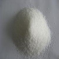 供应污泥脱水用阳离子聚丙烯酰胺 PAM