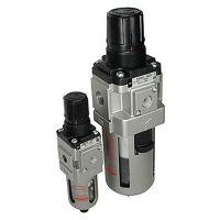 SMC弹性密封电磁阀AW20-N02-C-B特价供应