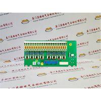 供应BC810K01(3BSE031154R1) ABB卡件