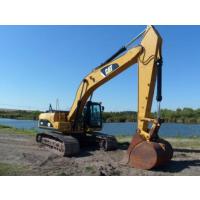 供应二手工程挖掘机械卡特CAT330BL挖机