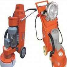 九州直销350研磨机 新款环氧地坪打磨机 无尘打磨机