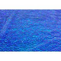 供应 彩箔玻璃材料 进口彩箔琉璃批发 可用于彩色玻璃蘸水笔等工艺品