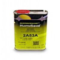 特价供应/美国HUMISEAL 2A53 环氧树脂 敷形涂胶