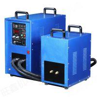 广州周边 焊接 淬火 熔炼 用途 热处理 设备