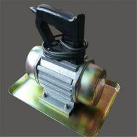 济宁八方直销ZB-5手提式混凝土抹光机 供应手持式混凝土振捣器
