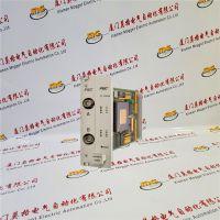 80363975-150控制器