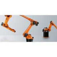 库卡工业机器人KR 30 L16-2 C