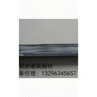 http://himg.china.cn/1/4_259_239080_487_800.jpg
