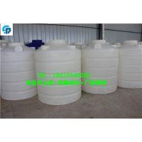 涪陵2000斤的泡椒桶 食品级泡椒发酵桶塑料桶赛普厂家直销