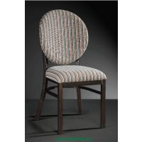 餐厅家具批发 实木餐椅 休闲椅 厂家直销靠背椅橡木椅 餐桌椅子定制