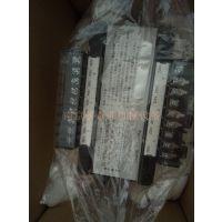?日本福田电机FE42-200 ST2010-5K电源变压器 原装正品 包邮