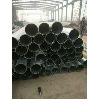 厂家销售各种规格热镀锌管 加厚热镀锌钢管定制加工