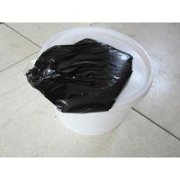 【聚硫密封胶施工方法与质量要求】