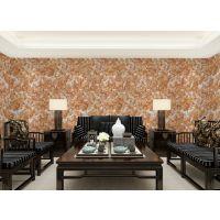 室内装修材料为什么选墙衣而不选其他壁材呢?壁绿美墙衣设备、墙衣系列、墙衣加盟代理及墙衣厂家