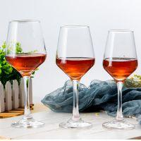 山西帝豪玻璃有限公司产品