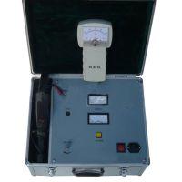 万泰 SY-6601B电缆识别仪厂家直销 带电电缆识别仪 厂家直销