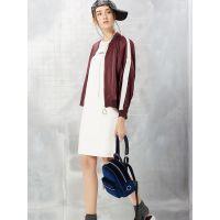 上海精品女装尤缇新款大量到货/武汉颜可可品牌折扣超低价批发