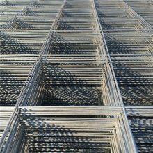 热镀锌电焊网片 围栏电焊网 楼板专用钢筋网