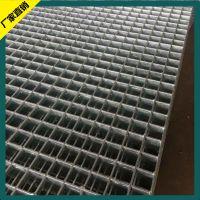 齿形钢格板格栅板 30*100mm孔水沟盖板 Q235热镀锌防锈钢格板厂家定做