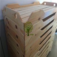 叶林同品牌幼儿园婴儿床,幼儿园娃娃家家具,幼儿园梳妆台,幼儿园实木桌椅