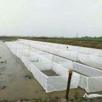 勐腊县大量尼龙滤布 单层丝过滤布批发