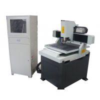 3030仿古铜钱雕刻机 信刻数控定制型纪念币雕刻机